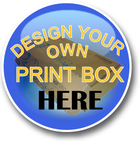 Design your own printed box